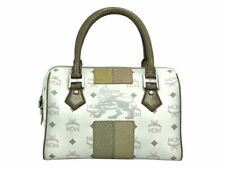 Kleine MCM Damentaschen günstig kaufen | eBay