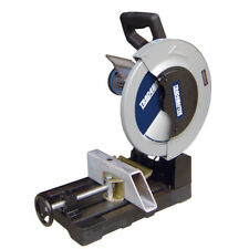 Trademaster 350mm COLD CUT SAW