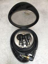 SONY MDR-E484 Ecouteurs / Stereo Earphones - Rare