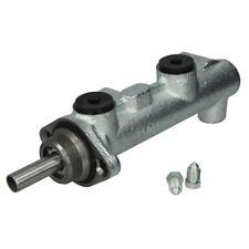 Hauptbremszylinder LPR 6763