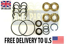JCB PARTS - REPAIR KIT FOR PARKER HYDRAULIC PUMPS (20/902901, 20/902703)