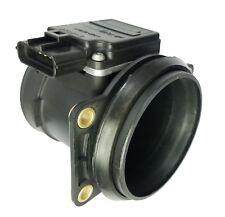 Mass Air Flow Meter Sensor MAF F82F12B579CA 1998-2002 MAZDA 626 V6 2.5L 74-9592