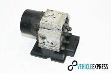RENAULT TRAFIC ABS Pump Control Unit Module 8200343525 / 93852852 / 13509005M