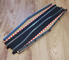 Scalextric Sport 1:32 Track - C8246 Long Chicane Side Swipe & Borders #A