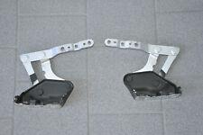 Maserati 3200 Gt Bonnet Hinges Hinge Left Right Hood Bonnet Hinge