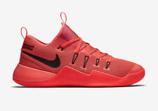 Men's Nike Hypershift Basketball Shoes Sneakers 844369-607 Size 9 NEW