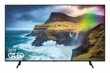Samsung QLED TVs with 2 Port USB Hub