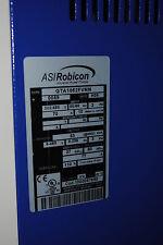 ASI Robicon GT3000, 60 HP ,GTA1052FVNN, 380/480V, 50/60 Hz, 3 PH,