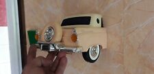 old ford thunderbird auto Wall Toilet WC Bathroom Paper Dispenser Roll Holder
