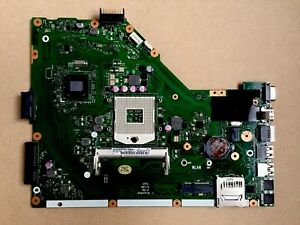 Asus X55A new working Motherboard 31XJ3MB0010