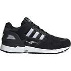 Adidas Originals Zx 10000 In Black And White