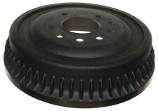 Bremstrommel Rotors #140199 Buick Electra, Cadillac Brougham, Checker Marathon