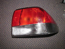 NEW OE SAAB NG 900 Tail Light - Passenger Side 4468989 Fits 1994-1998  3dr 5dr