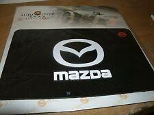 MAZDA MAZDA3 MAZDA5 MAZDA6  MILLENIA PROTEGE TRIBUTE RX-7 RX8 DASH ANTISLIDE PAD