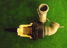 Dishwasher HOOVER HND6515-80  CIRCULATION PUMP Motor