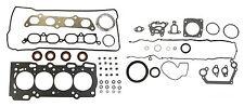 "00-06 Toyota Celica GTS Matrix Corolla XRS 1.8L ""2ZZGE"" FULL ENGINE GASKET SET"