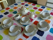 RICHARD GINORI servizio caffè