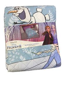 Copriletto Disney Acquisti Online Su Ebay