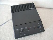 Vintage PhoneMate 6800 Digital Telephone Answering Machine 1980's