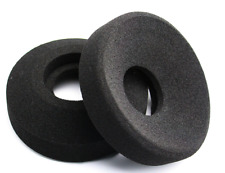 Replacement ear pads sponge cushion for GRADO PS1000 GS1000I RS1I RS2I SR325IS
