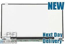"""Écrans et panneaux LCD pour ordinateur portable 16/9 14"""""""