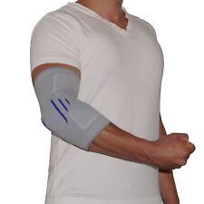 Sport Ellenbogenbandage AnFlex Sportbandage Tennisarm Golfarm Bandage