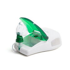 ArmoLine AL-20 Compressor Nebuliser Portable Nebulizer Machine for Homecare