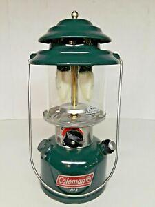 Vintage Coleman Lantern 288A700 3/98 Serviced, WoW