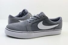 Nike SB Satire II pour Homme Skate Chaussures, Baskets Homme Taille UK 9