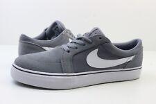 Nike SB SATIRA II Scarpe Da Skate Da Uomo, da Uomo Sneaker UK 9