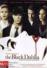THE BLACK DAHLIA Scarlett Johansson R4