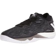 cd126868c adidas Crazylight Athletic Shoes for Men for sale
