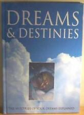 Dreams and Destinies (Coffee Table Books),unknown
