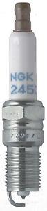 Spark Plug-Laser Platinum NGK 7862