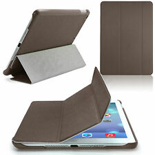 New Ultra Slim Smart protective Stand case cover for Apple iPad Mini 1 2 3