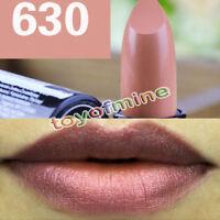 11 Couleur Beauté maquillage waterproof Crayon à Lèvres Rouge à lèvres Lip Gloss