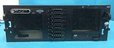 Poweredge R900 Server, 4 x QC E7330 2.4Ghz, 32GB, 2 x 146GB, Perc 6I, RPS, DVD
