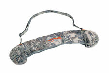 Sitka Bow Sling New 40059-OB Open Country