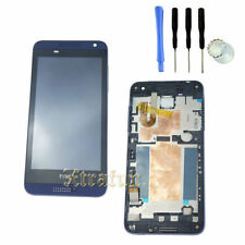 White Mobile Phone LCD Screens for LG G2