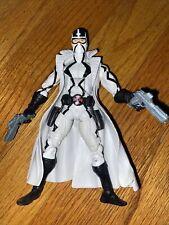 Marvel Legends Fantomex