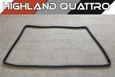 Audi ur quattro / coupe/ type 85 front windscreen seal 855845121B remanufactured
