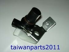 New Vehicle Speed Sensor(Made in Taiwan) for Cadiallac, Chevrolet, GMC, Hummer