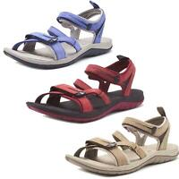 Merrell Siren Strap Q2 Summer Beach Pool Waterproof Women Strappy Sandals