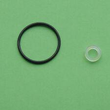 Gamo CFR / CFX clip gaskets