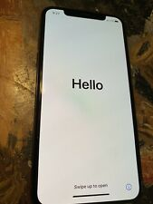 Apple iPhone XS - 256GB - Gold (Verizon) A1920 (CDMA + GSM)