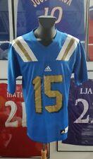 Maglia Camiseta Maglia Ucla NFL NBA NCAA Calcio Americano American L
