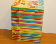 Comic strips et périodiques franco-belge et européennes hebdomadaires franco-belges picsou magazine, en français
