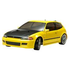 NEW Tamiya Honda Civic SiR TT02D Drift Spec 4WD On Road 58637