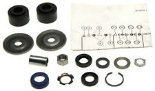 For Ford Lincoln Mercury Power Steering Power Cylinder Rebuild Kit Gates 351430