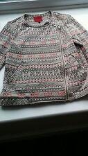 Zip Cotton Blend NEXT Coats & Jackets for Women